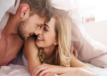 Bị bệnh lậu có quan hệ được không?