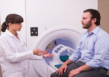 phương pháp điều trị công nghệ DHA